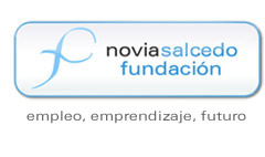Novia Salcedo Global Training
