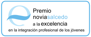 logopremio renew