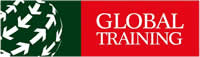becas-global-training-2017-logo