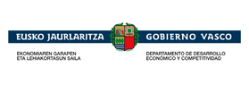 becas-global-training-2017-logo-gobierno-vasco