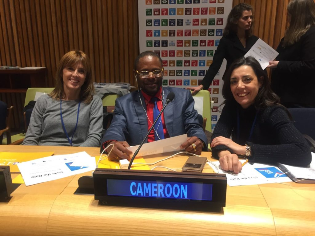 ecosoc-youth-forum-ngwa-wilson