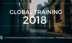 becas-global-training-2018