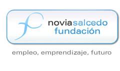 Novia Salcedo Global Training