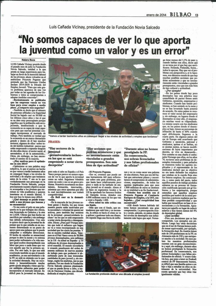 https://www.noviasalcedo.es/upload/publica/Luis%20CañadaBilbao2_1.pdf
