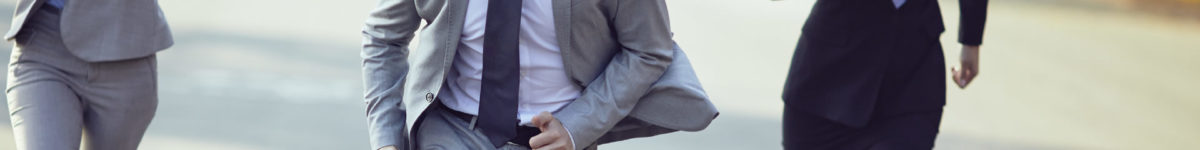 Prácticas profesionales programa para empresas