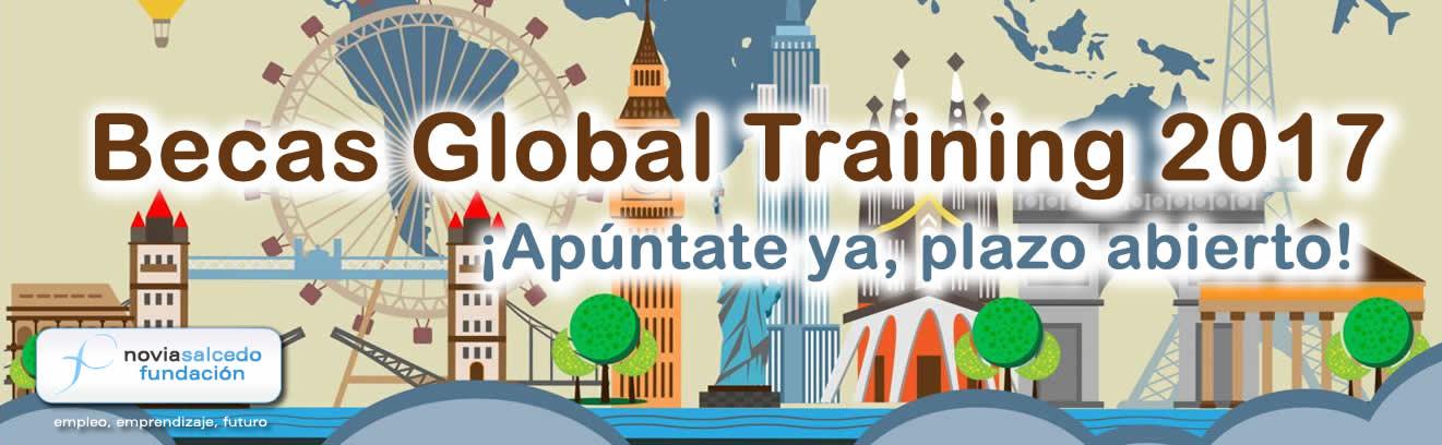 global-training-noviasalcedo