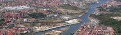 Prácticas Puerto y Ría de Bilbao
