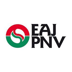 elecciones-parlamento-vasco-pnv