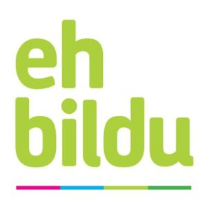 elecciones-parlamento-vasco-ehbildu