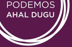 elecciones-parlamento-vasco-elkarrekin-podemos