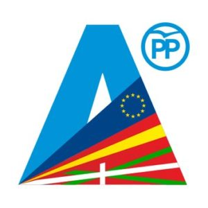 elecciones-parlamento-vasco-pp