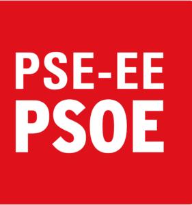 lecciones-parlamento-vasco-psee