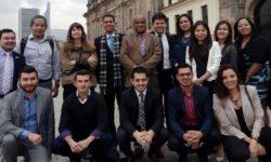 cumbre-iberoamericana