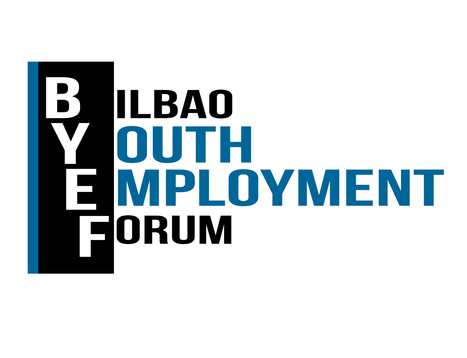 byef - Bilbao youth employment forum
