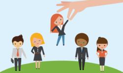empleabilidad-de-los-jovenes-empresas