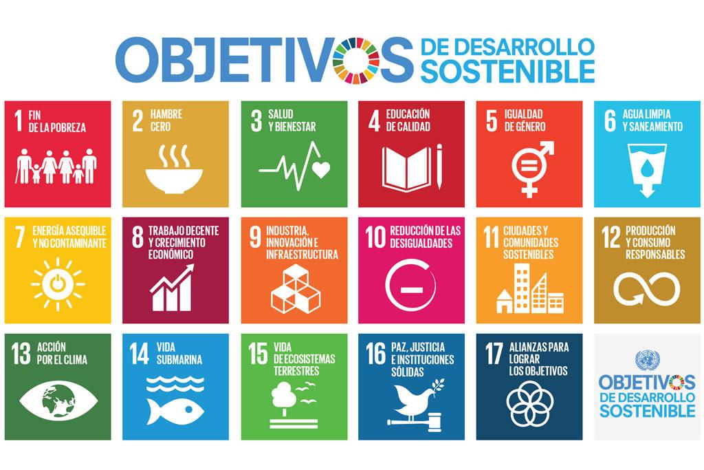 objetivos-de desarrollo sostenible