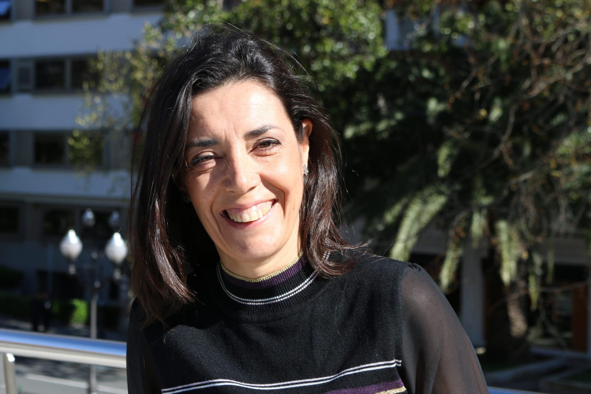 Fundación Novia Salcedo