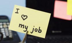 empleos-felices
