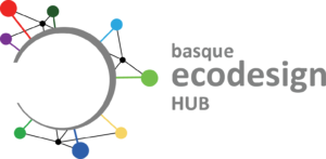 basque ecodesign hub
