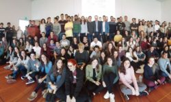 bilbao youth employment forum