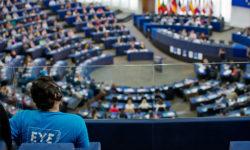 empleo-juvenil-europa