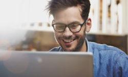 formacion en transformacion digital de las empresas