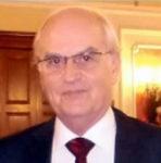 René Aga
