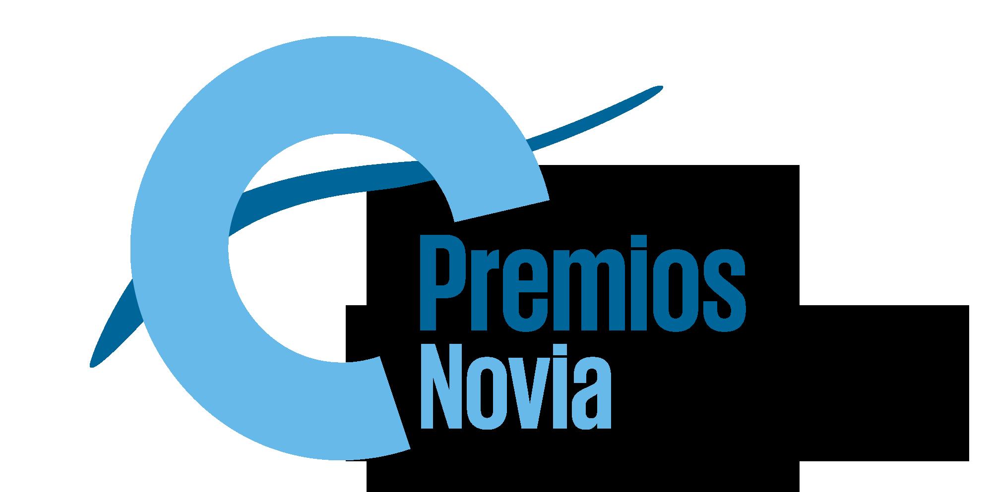 Premios NoviaSalcedo, a la excelencia en la Integración profesional de los jóvenes