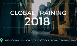 becas-global-training-2018