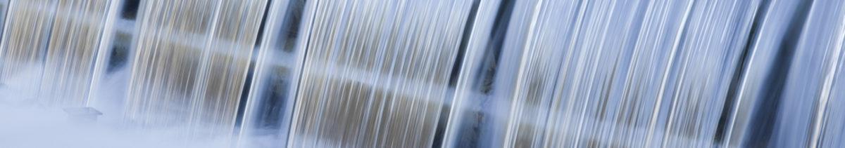 Práctica profesional en identificación de oportunidades y soluciones en el pretratamiento de aguas residuales – Getxo – Ref.12011