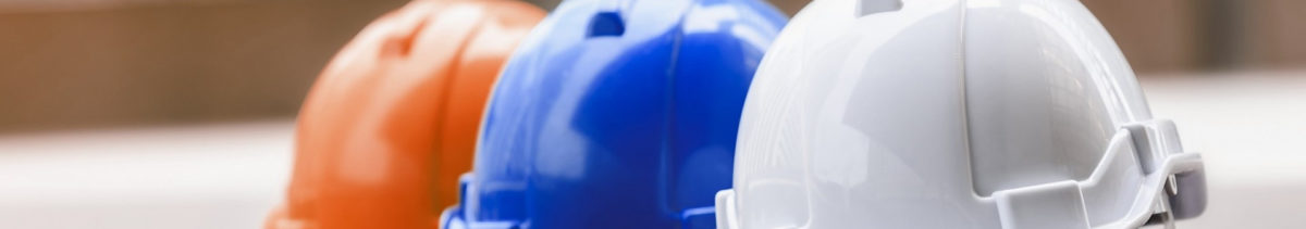 Prácticas profesionales en sistemas integrados de gestión (calidad, medioambiente y prevención) – Berango – Ref.12001