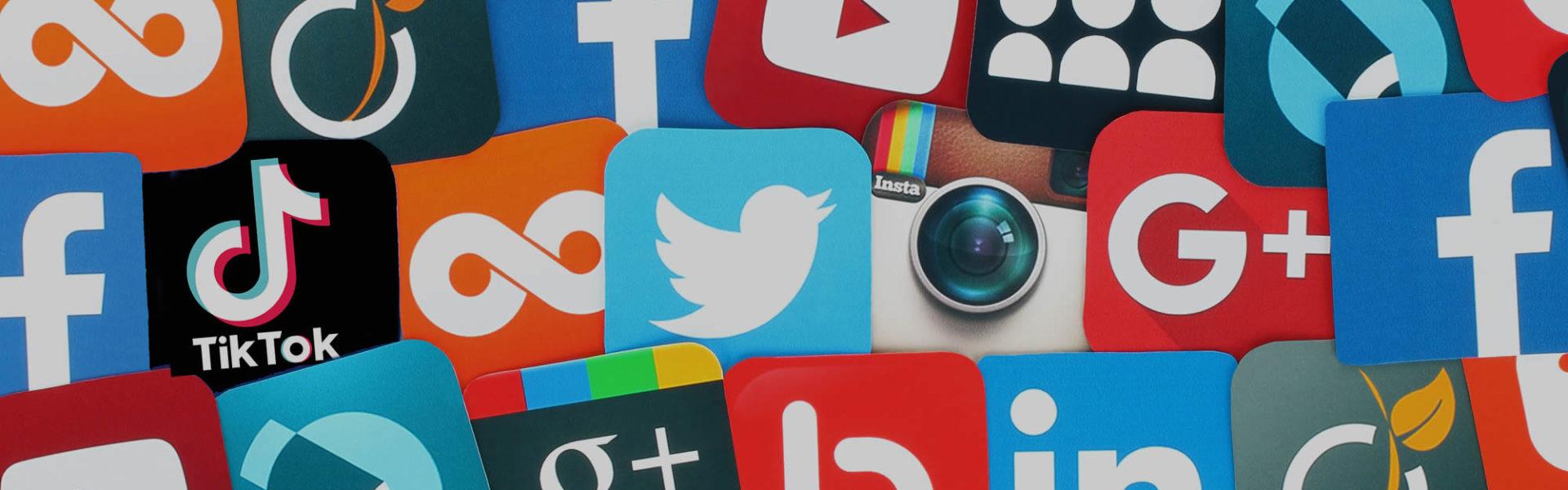 9 Consejos del MIT para un uso sano de las Redes Sociales