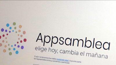 Práctica profesional de marketing digital (herramientas y campañas) – Bilbao – Ref.06073