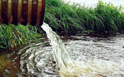 Práctica profesional de gestión de proyectos de impacto ambiental en actividades industriales – Barakaldo – Ref.06037