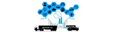 Práctica profesional de logística y transporte internacional – Bilbao – Ref.06075