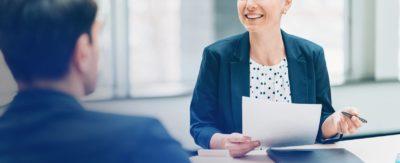 Práctica profesional en finanzas corporativas y aprendizaje de metodologías de valorización de empresas – Getxo – Ref.06072