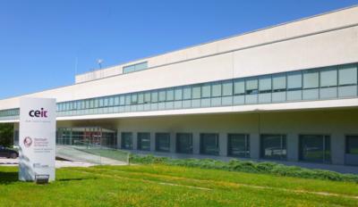 Práctica profesional de investigación biomédica en liberación controlada de fármacos – Donostia – Ref.06025