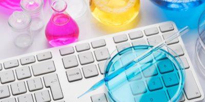 Práctica profesional en proyectos de desarrollo de software para biociencia. – Derio – Ref.06023