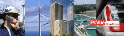 Práctica profesional en proyecto de desarrollo de software para energías renovables – Irún – Ref.06066