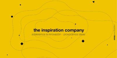 Practica Profesional en generación de contenido audiovisual para marketing- Bilbao – Ref.07001