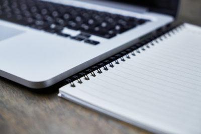 Práctica profesional en comunicación y social media – Vitoria – Ref.07004