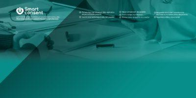 Práctica profesional en promoción de herramientas tecnológicas de atención sanitaria  – Vitoria – Ref.07011