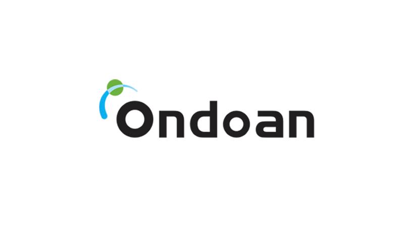 Becas Prácticas profesionales remuneradas en Ondoan con Fundación Novia Salcedo