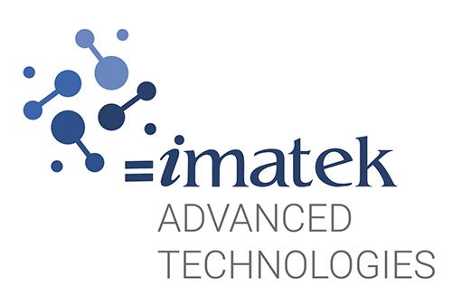 Becas Prácticas profesionales remuneradas en IMATEK con Fundación Novia Salcedo