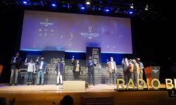 premios radio bilbao excelencia