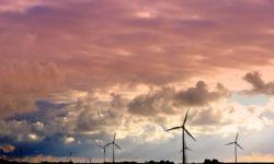 La Transición ecológica, una gran oportunidad para crear empleo