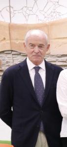 Juan Luis Laskurain