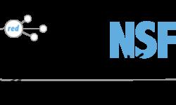 Red GenerAcción NSF