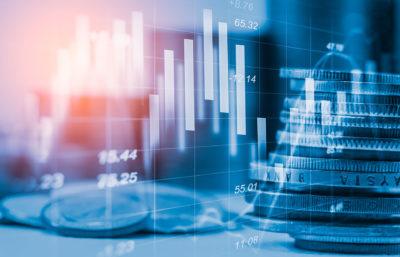 Práctica profesional en contabilidad y finanzas – Donosti- Ref.01022