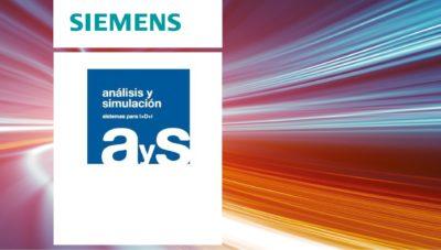 Technical support and project development internship – Vitoria-Gasteiz – Ref.02038